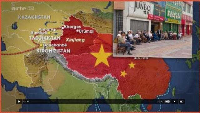 Ausscchnitt MOK Zentralasien_20150111